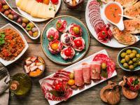 Kuchnia hiszpańska – historia, składniki i dania kuchni hiszpańskiej