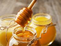 Miód lepiej leczy kaszel i przeziębienie niż antybiotyki