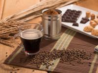 Kawa orkiszowa – zdrowy zamiennik tradycyjnej kawy