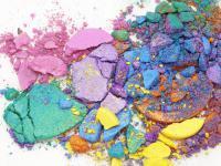 Mika w kosmetykach – co warto o niej wiedzieć?