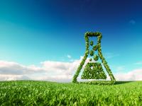 Zielona chemia – trend, który zmienia przemysł