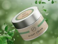 Papier z trawy i folia z celulozy to naturalna nadzieja w branży etykiet produktowych