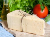 Smaczny i co więcej? Tajemnice sera tylżyckiego