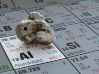 Aluminium – nie takie straszne, jak je malują?