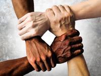 Czy mamy wpływ na kolor naszej skóry? Tajemnice melaniny