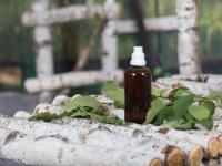 Czym jest betulina i dlaczego warto ją stosować?
