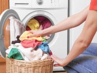 Mikrowłókna z odzieży to spore wyzwanie dla środowiska