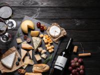 Kuchnia francuska ‒ historia, składniki i dania kuchni francuskiej