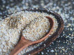 Otręby owsiane – odchudzający produkt, który powinien znaleźć się w każdej kuchni!
