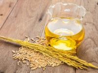 Olej ryżowy – poważna konkurencja dla oliwy z oliwek!
