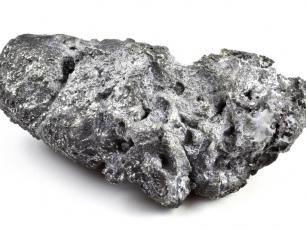 Wyjątkowy metal, który leczy raka! Co jesze warto widzieć o platynie