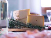 Alpejski przysmak – poznaj zalety sera Fontina