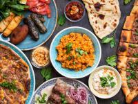 Bogactwo przypraw i smaków. Czego nie wiemy o kuchni tureckiej