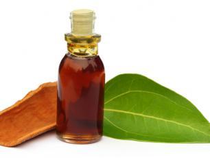 Olejek kasjowy – właściwości i działanie. Jak stosować olejek kasjowy?