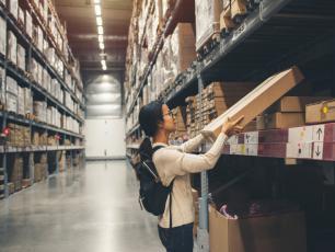 IKEA odkupi Twoje stare meble