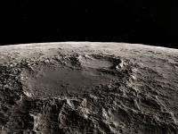 To odkrycie ułatwi kolonizację Księżyca