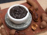Pasta z tamaryndowca – idealna do mięsa i deserów!