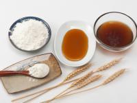 Maltoza – czy warto zastąpić nią biały cukier?