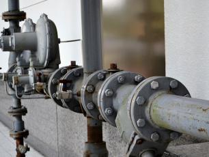 Webinarium: Plan wymian sieci wodociągowej. Metodologia czyli jak to ugryźć?