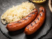 Kuchnia niemiecka – gratka dla miłośników mięsa