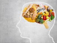 Dieta MIND – opis i zasady. Jadłospis w diecie MIND