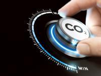 Po całonocnych rozmowach przywódcy UE zgadzają się na redukcję emisji CO2