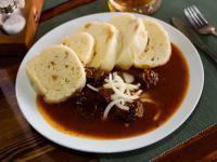 Smaczna i sycąca! Jaka naprawdę jest kuchnia czeska?