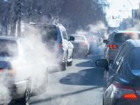 To zanieczyszczone powietrze przyczyniło się do śmierci dziewczynki