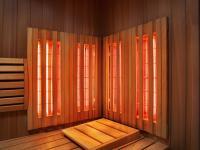 Wszystko, co musisz wiedzieć o saunie infrared