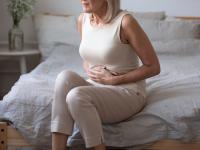 Wzdęcia – zwykły dyskomfort czy oznaka choroby?