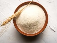 Semolina ‒ właściwości, wartości odżywcze i wykorzystanie semoliny