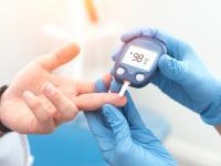 Cukrzyca – nieuleczalna choroba, której możesz uniknąć!