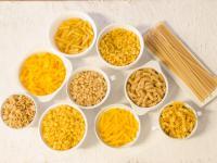 Makaron z komosy ryżowej – właściwości, skład i wykorzystanie makaronu z komosy ryżowej