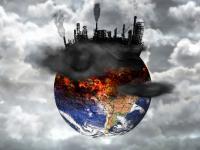 """Naukowcy ostrzegają przed """"masowym wymieraniem"""" i zakłóceniami klimatycznymi"""