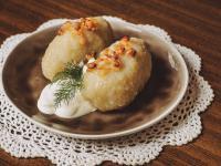 Kuchnia litewska ‒ historia, składniki i dania kuchni litewskiej