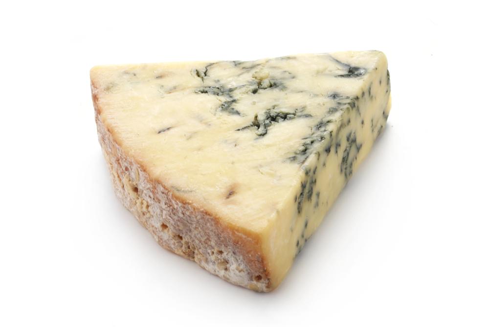 Ser Stilton - właściwości, skład i zastosowanie sera Stilton