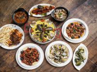 Kuchnia portugalska – zdecydowanie niedoceniana mozaika prostych smaków!
