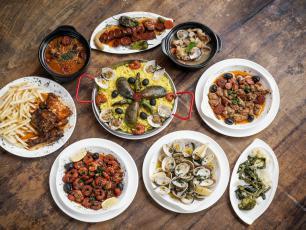 Kuchnia portugalska ‒ historia, składniki i dania kuchni portugalskiej