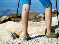 Żylaki ‒ przyczyny, objawy i leczenie żylaków