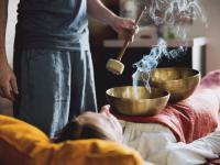 Medycyna tybetańska – szamanizm czy sposób na leczenie chorób ciała i duszy?