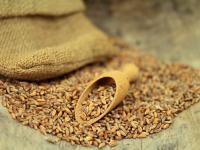 Jak wyeliminować z diety białą mąkę pszenną bez kompromisów kulinarnych