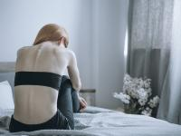 Anoreksja ‒ przyczyny, objawy i leczenie anoreksji
