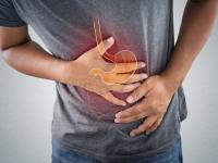 Co powoduje wrzody żołądka i jak je wyleczyć?