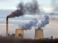 Paliwa kopalne spowodowały w 2018 roku 8,7 mln zgonów na całym świecie