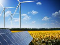 Przełomowy moment - OZE przed węglem i gazem w UE