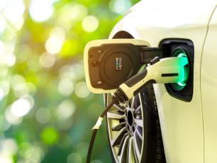 Od 2030 roku wszystkie auta Volvo będą elektryczne!