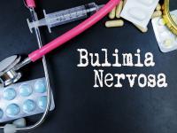 Bulimia ‒ przyczyny, objawy i leczenie bulimii