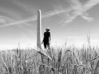 Bezłopatkowe turbiny mogą dostarczyć energię wiatrową do twojego domu