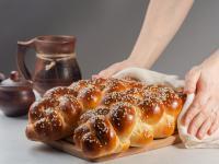 Kuchnia żydowska – najciekawsza na świecie?