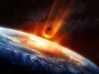 Asteroida zabiła dinozaury, ale dała początek amazońskim lasom